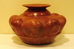 4497 - Colima Fruit Bowl