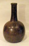 6547 - Chavin Bottle